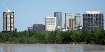 Epoxy floor coating Tulsa