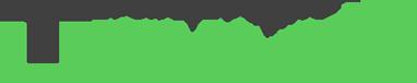 Epoxy Flooring Tulsa Logo