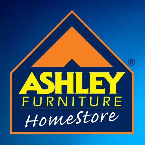 Ashley-Furniture-Home-Stores-Logo