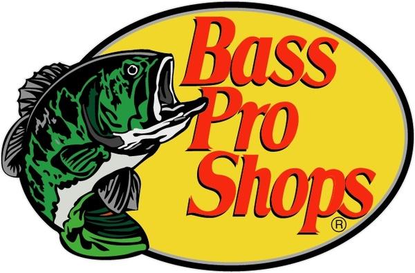 bass_pro_shops_0_132944