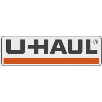 web_uhual-biglogo