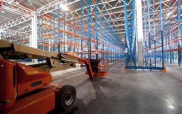 industrial-concrete-floor-coatings