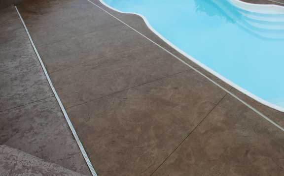 pool deck resurfacing Tulsa