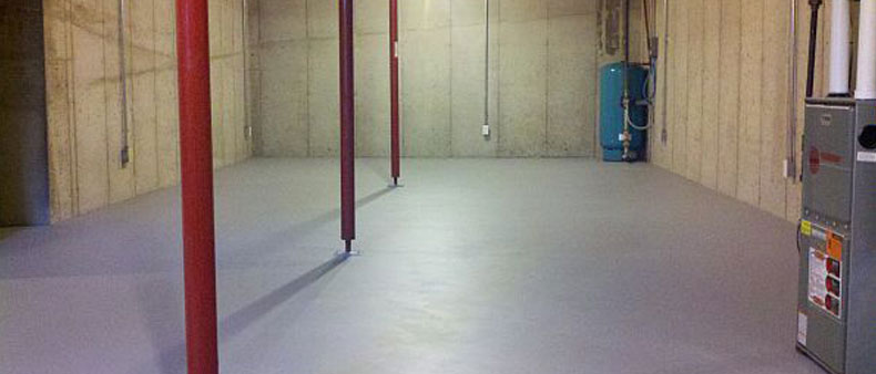 basement-epoxy