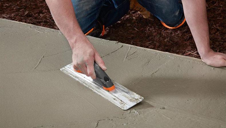 best-concrete-contractors