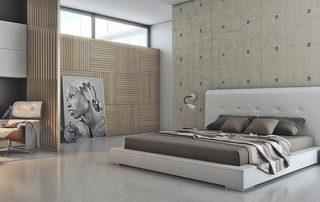 concrete-interior-design