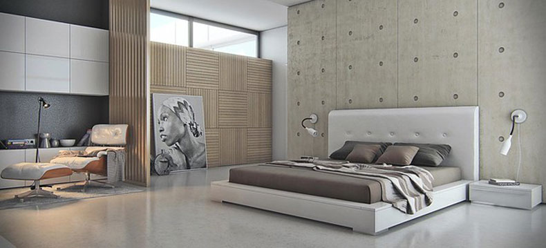 concrete-interior-design