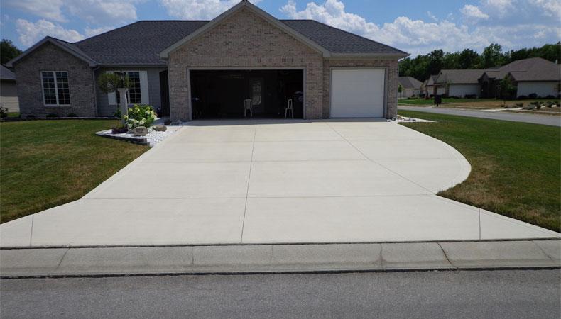 concrete-resurfacing-contractors