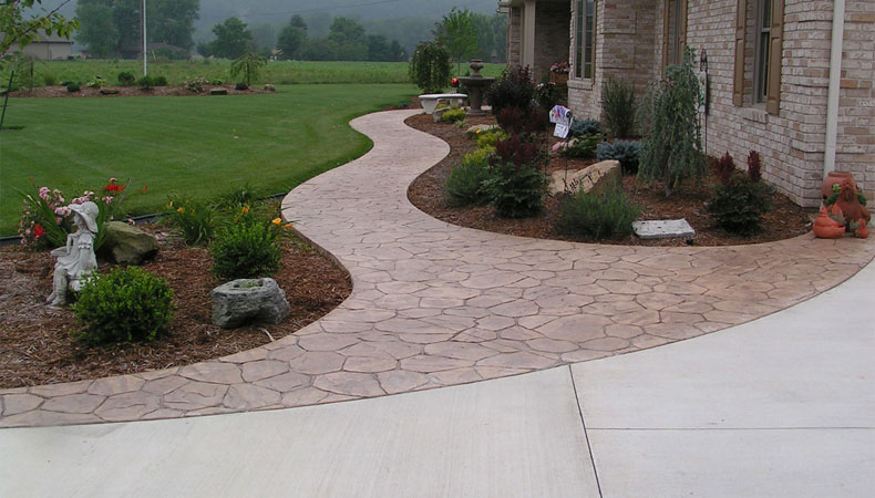 decorative-patio