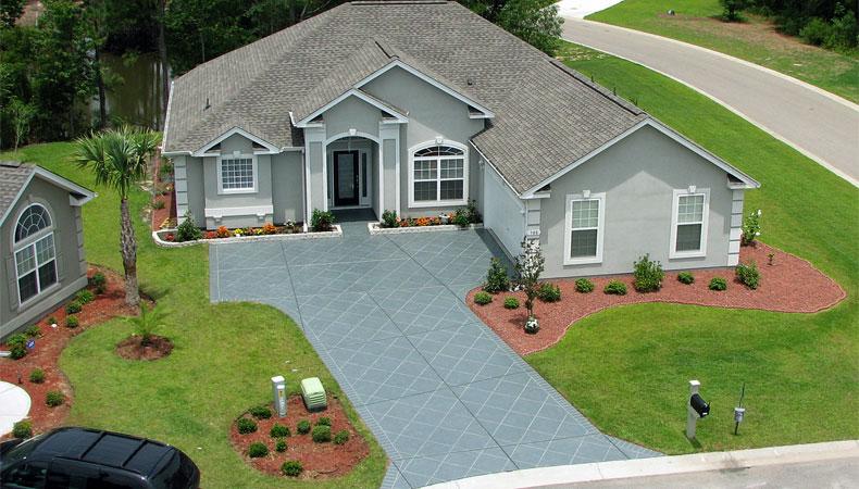 driveway-resurfacing
