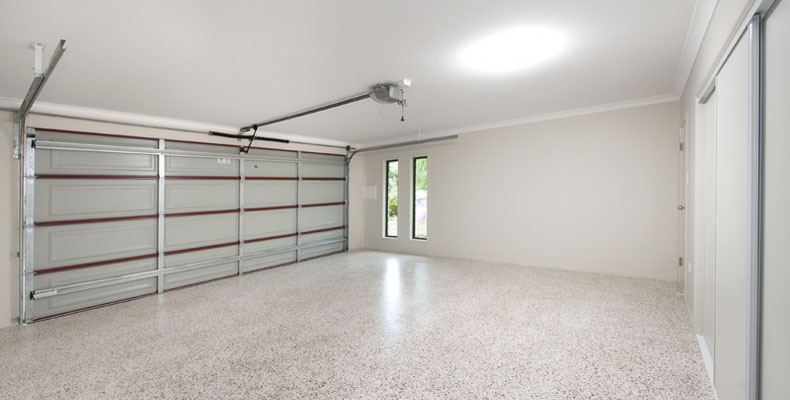 garage-floor-epoxy